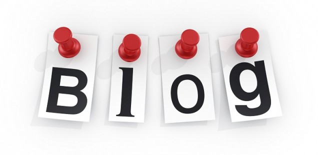 SEO Blog del marketing