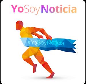 yosoynoticia