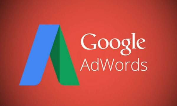 Version-Google-Adwords